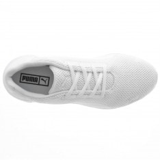 Puma Cell Ultimate Trainers Mens