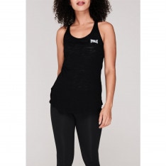 Everlast Burn Vest Ladies