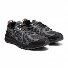 Asics Frequent XT Ladies Trail Running