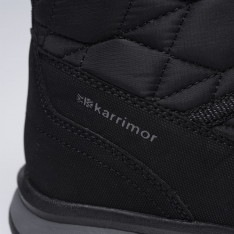 Karrimor St Moritz Boots Ladies