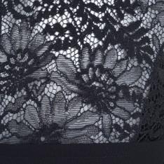 DIANE VON FURSTENBERG Lavana Lace Dress
