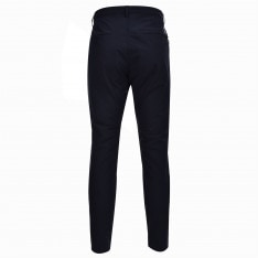 Karrimor Macapa Walking Trousers