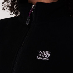 Karrimor Fleece Jacket Ladies