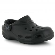 Jibbitz by Crocs Childrens Sandals