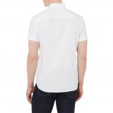 Jack and Jones Premium Logo Shirt