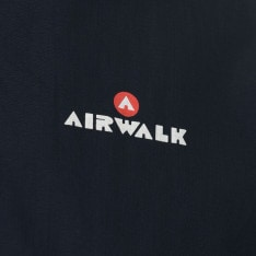 Airwalk Hoffman Jacket Mens