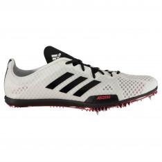 Adidas Ambition 4 Ld94