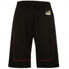 Everlast Basketball Shorts Mens