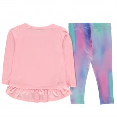 Nike Unicorn Set BbyG91