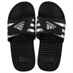 Adidas Adissage Ladies Sliders