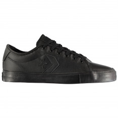 Converse Ox Replay Low Trainers