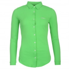 Colmar 59MB Golf Top Ladies