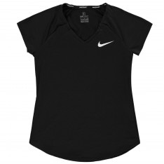 Nike Pure Tennis Top Junior Girls