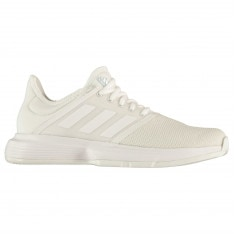 Adidas GameCourt Women's Tennis Shoes