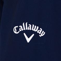 Callaway 3.0 Waterproof Jacket Ladies