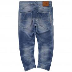 G Star 60685 Jeans