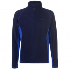 Hummel Knitted 023 Pull Over Ladies