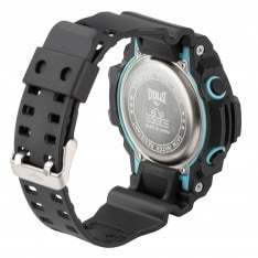 Everlast Digital Watch