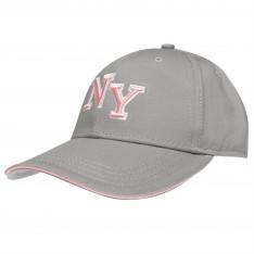 No Fear NY Cap