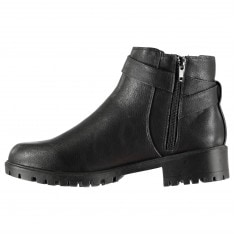 Miso Cojito Ladies Ankle Boots