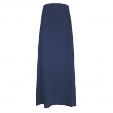 Lee Cooper Maxi Skirt Ladies