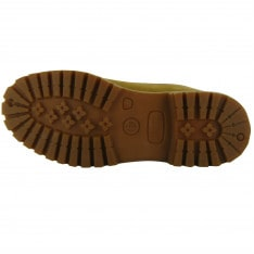Firetrap 6in Mens Boots