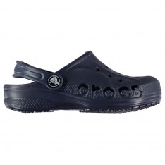 Crocs Baya Childrens Clogs