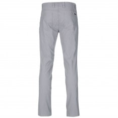 DKNY Slim Button Fly 4 Trousers