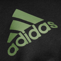 Adidas 3 Stripe Sweat Pants Mens
