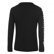 Arcminute Altare Long Sleeve T Shirt