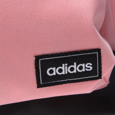 Adidas CLS Backpack 02