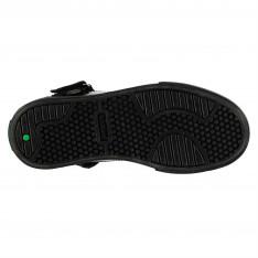 Kickers Tovni T Bar Shoes