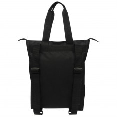 Jack and Jones Tote Backpack