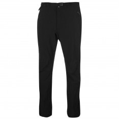 Columbia Passo Walking Pants Mens