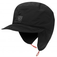 Karrimor Mountain Hat