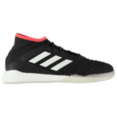 Adidas Predator Tango 18.3 Mens Indoor Football Trainers