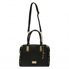 Marc New York Pearl Satchel 94 BX99