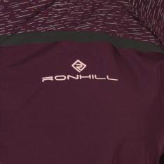 Ron Hill Momentum Jacket Ladies