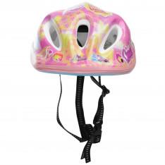 Disney Soy Luna Bike Helmet Girls