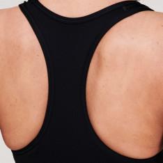 Nike Swoosh Medium-Support Sports Bra Ladies