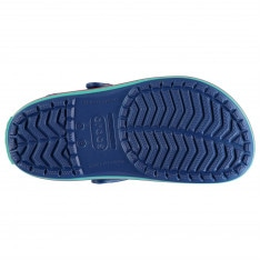 Crocs Band Clogs Mens