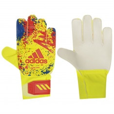 Adidas Boys Classic  Training Gloves