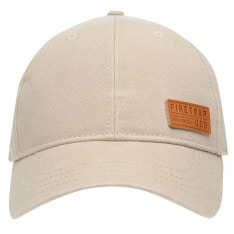 Firetrap Canvas Cap Mens