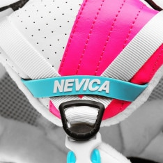 Nevica Vail Helmet Junior Girls