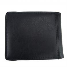SoulCal Originals Wallet
