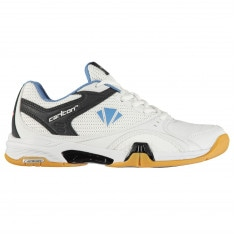 Carlton Airblade Lite Ladies Court Shoes
