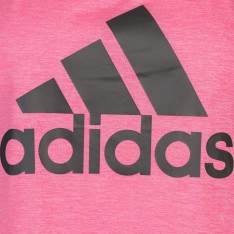 Adidas HI5 Logo Tank Top Ladies