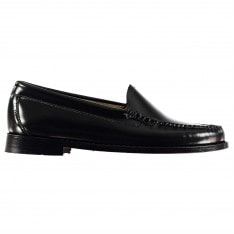 Bass Weejuns Lillian Loafer