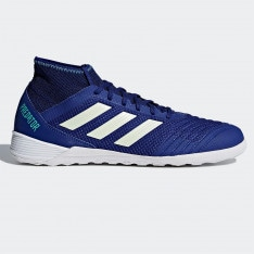 Adidas Predator Tango 18.3 Mens Indoor Football Trainers