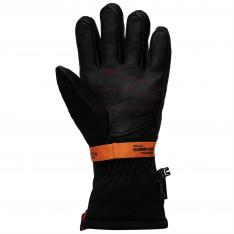 Extremities Cloud Peak Gore Tex Gloves